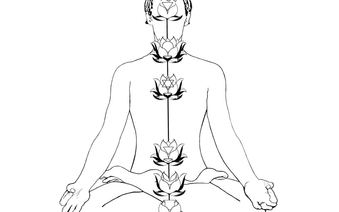Why is yogic Kundalini Meditation so powerful?