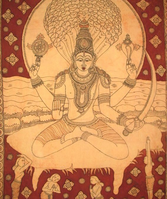 How about spontaneous Kundalini surges or Kundalini accidents?