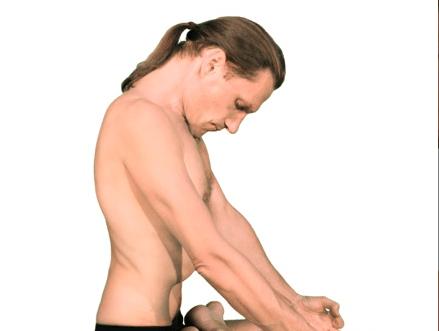 Pranayama versus Jnana Yoga