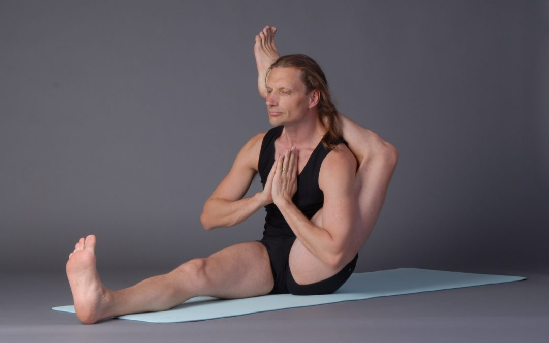 Do Postures Have to Be Painful?
