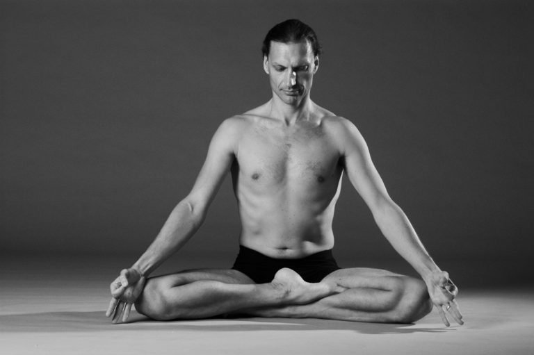 What is Yoga Asana?