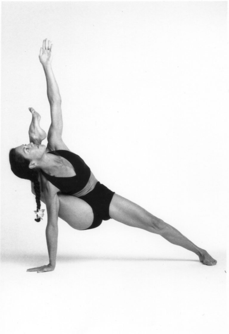 Ashtanga is Not the Problem, How it's Taught is – Part 1